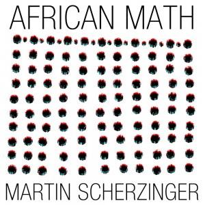 AfricanMath